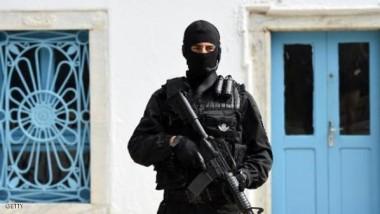 قصف تونسي لمواقع مسلحين قرب حدود الجزائر