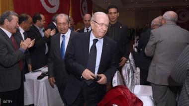 """خلافات داخل """"نداء تونس"""" بشأن إشراك النهضة"""