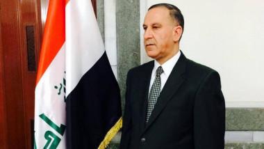 """""""المواطن النيابية"""" تتجه لإبقاء وزير الدفاع في منصبه"""