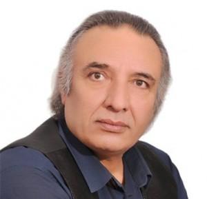 """دواعش بغداد """"علي عبد العال"""""""