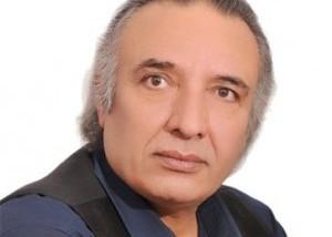 """التربية الوطنية العنصرية ـ الطائفية """"علي عبد العال"""""""