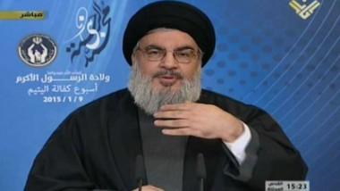 حزب الله يعلن حيازته صواريخ تطال كل إسرائيل
