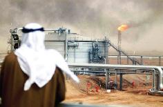 لا ديمومة لعصر النفط الرخيص