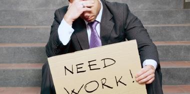 العالم في 2015.. تعاظم ظاهرة البطالة