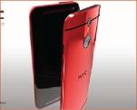 تسريب صور الهاتف الذكي «HTC One M9»