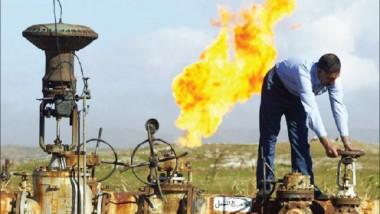 الحكومة تتعهد بصرف حصة كركوك من البترودولار لعام 2014
