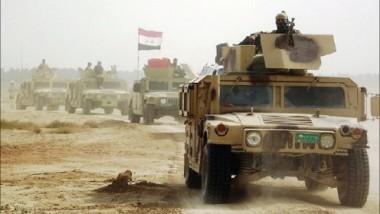 """العثور على 60 قبراً لـ """"قيادات بارزة"""" من """"داعش"""" في ديالى"""