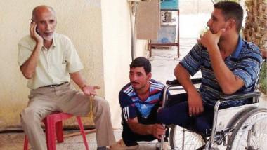 «العمل« تشدد على تشغيل 5 % من ذوي الاعاقة