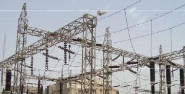 «الكهرباء»: عدم توفر التخصيصات المالية وراء الأزمة الحالية
