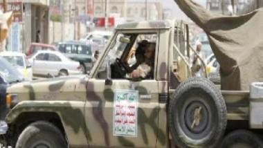 اعتقال 5 متهمين بالتفجير الإرهابي في صنعاء