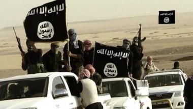مسؤول: ننتظر خطة تحرير الموصل من الدواعش