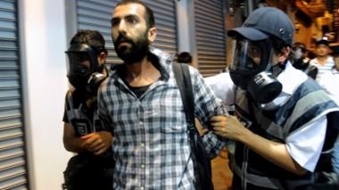 """اعتقالات جديدة بـ""""قضية التنصت"""" في تركيا"""
