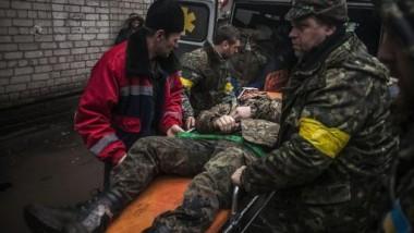 أوكرانيا تشدد القيود على دخول الروس إلى أراضيها