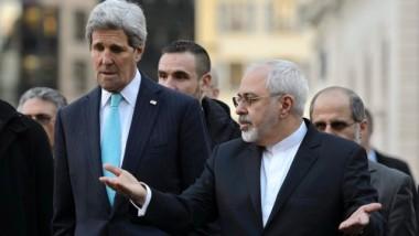 أميركا وإيران تواصلان المحادثات النووية عالية المستوى في جنيف
