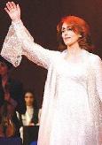 زياد الرحباني: أمي فيروز معجبة بهتلر والقذافي