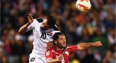 ثلاث مباريات تجريبية لـ»الوطني»