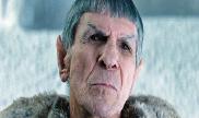 أسطورة «Star Trek» يفارق الحياة عن 83 عاماً