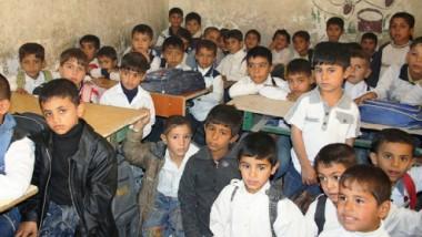 التربية تشرك القطاع الخاص في بناء المدارس