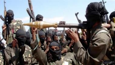 الكاميرون تعلن مقتل 68 مسلحاً من بوكو حرام