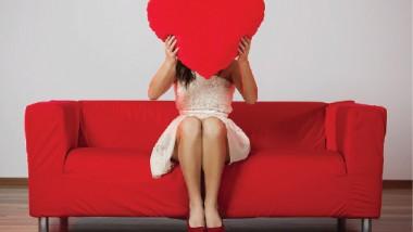 عيد الحب وثيمات «التحدي – التضحية – العشق»