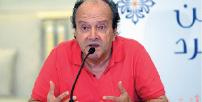 انطلاق فعاليات المهرجان الوطني للفيلم في طنجة