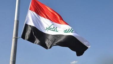تحرير السفيرية والبو طيبان ورفع العلم العراقي فوق مبانيهما