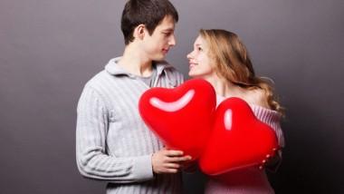أعياد الحب المجهضة في مناخات القسوة و الكراهية