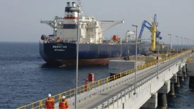 3 مليارات الدولار واردات نفط العراق المصدر عبر تركيا
