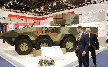 ماذا سيحدث لو اغرقت الصين العالم بأسلحة رخيصة؟