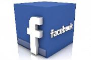 دراسة: جيل الـ «فيس بوك» أكثر سعادة