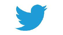 شخص يدير 75 ألف حساب على تويتر
