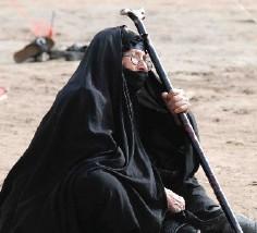 إعلاميون: رسائل حب واعتزاز للأم العراقية بمناسبة عيدها