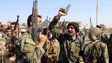 الجيش الليبي يحاصر مداخل  درنة معقل المتشددين