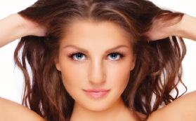 تأثير الحمل على الشعر