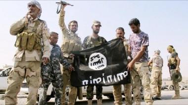 مقتل نصف قادة الصف الأول لـ «داعش» في صلاح الدين