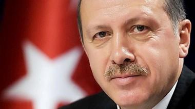 أردوغان والاتحاد الأوروبي يرحبان  بدعوة أوجلان ترك السلاح