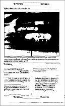 المخابرات الأميركية تكشف عن وثيقة بررت اسقاط نظام صدام