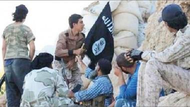 """""""داعش"""" يزج بالأطفال والمراهقين من أهالي نينوى بساحات القتال"""