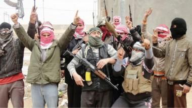 """""""داعش"""" يفرغ جيوب الموصليين ويجبرهم على دفع الجبايات"""