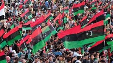 ليبيا.. وقف دائم لإطلاق النار وتشكيل حكومة وحدة وطنية