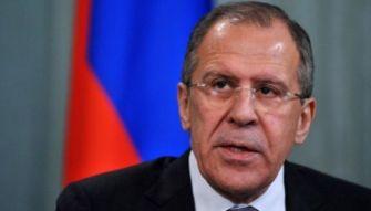 روسيا تعد القانون الاوكراني انتهاكا لاتفاقات السلام