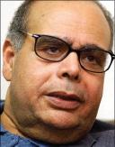«ابن رشد للفكر الحر» تخصص  جائزة 2015 لأدب السجون