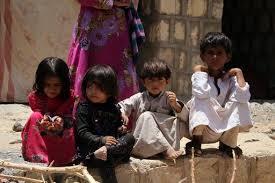27 قتيلاً بمعارك في جنوب اليمن