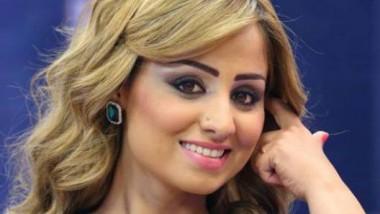 برواس حسين: فيروز ساعدتني على اتقان العربية