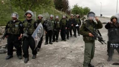 إصابة 24 أسيرًا بالاختناق إثر اقتحام القوات «الإسرائيلية» سجن «ريمون»