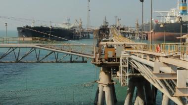 العراق وعودة إيران «المحتملة».. حرب أسعار نفطية جديدة