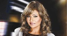 ليلى علوي تطالب بإنشاء مدينة سينمائية