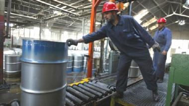 توقعات بتجاوز صادرات الخام معدل 3.3 ملايين برميل يومياً