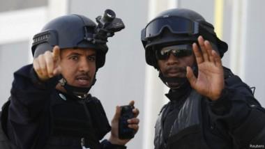 مقتل شرطي سعودي في اشتباكات ببلدة «العوامية»  بالمنطقة الشرقية