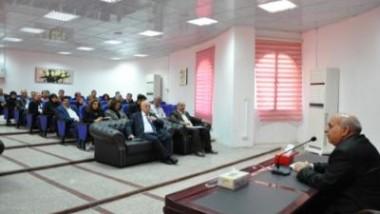 « السوداني « : تخصيص نسبة من التعيينات في المحافظات الساخنة